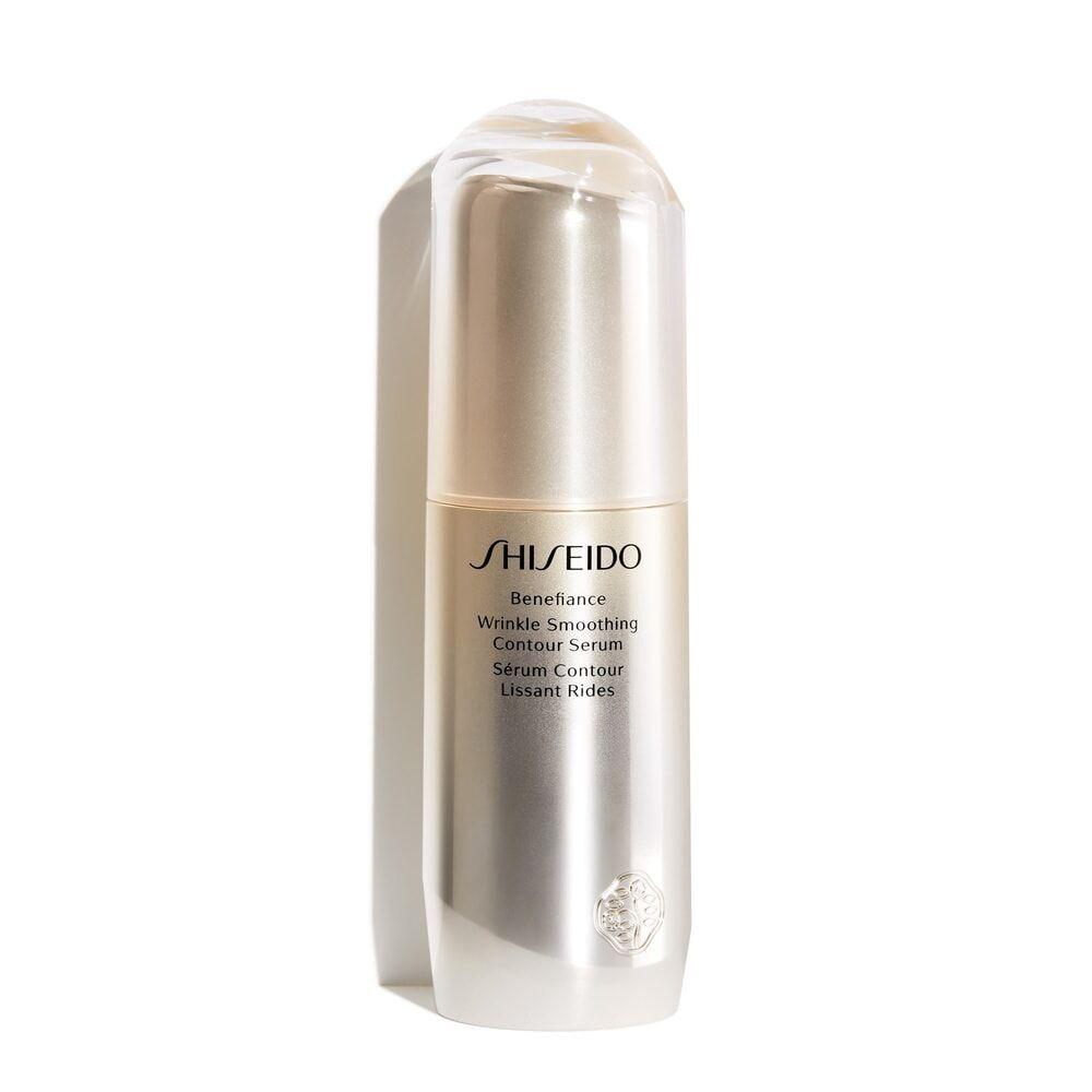 Shiseido BENEFIANCE Sérum Contour Lissant Rides