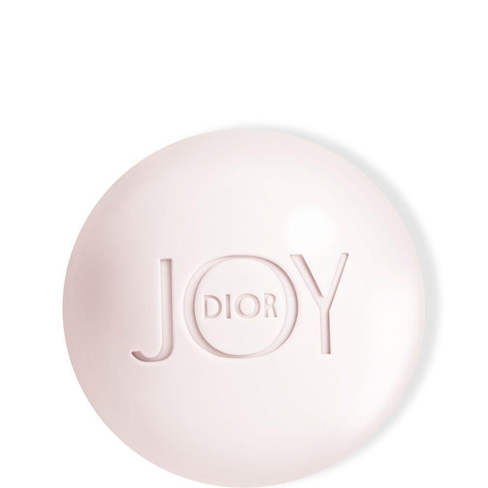 Christian Dior JOY de Dior Savon Perle de Bain