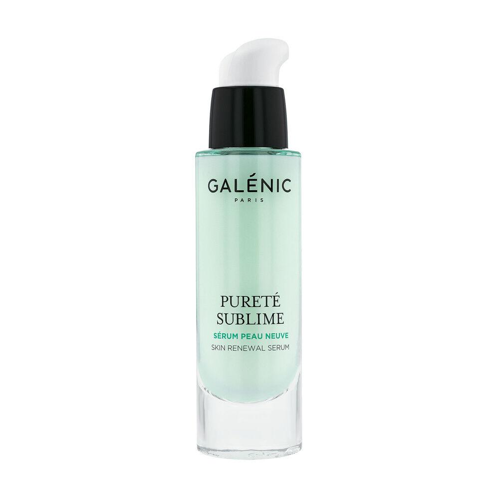 Galénic Pureté Sublime Pureté Sublime Serum peau neuve 30ml