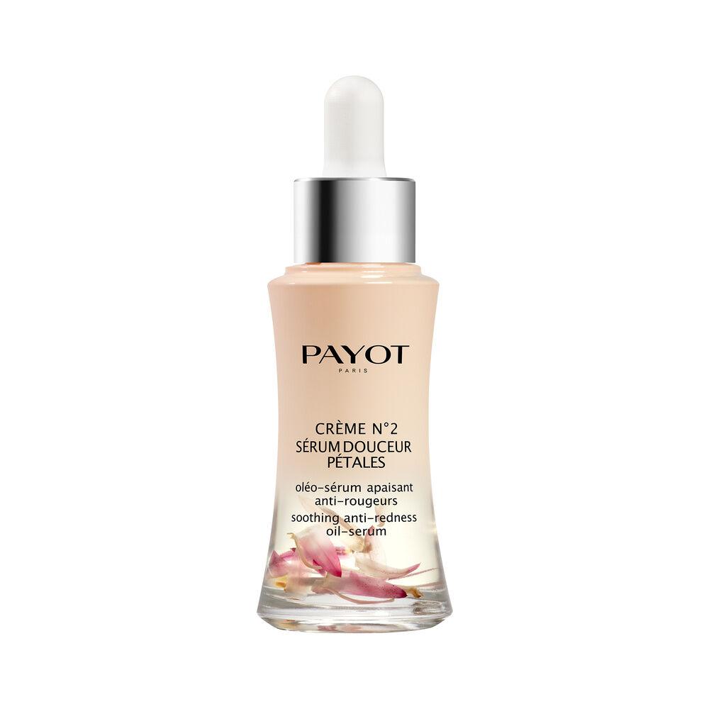 Payot Crème N°2 Flacon pipette 30ML
