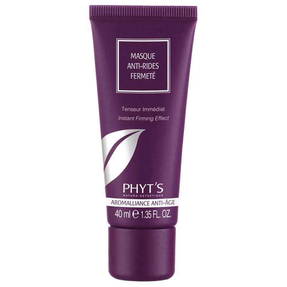 phyt's Soins Aromalliance 40 ml