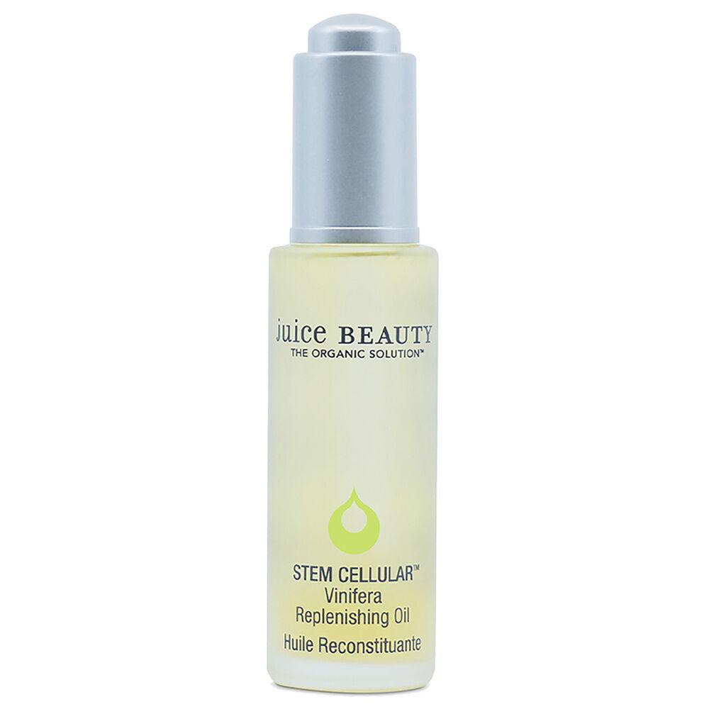 Juice beauty Stem cellular Huile reconstituante, 30 ml