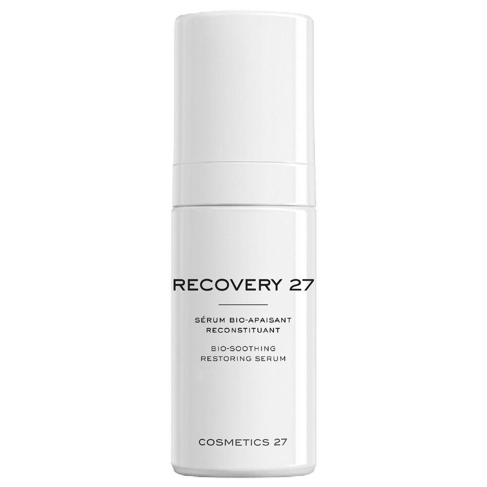 cosmetics 27 Soins spécifiques Serum visage 50ml