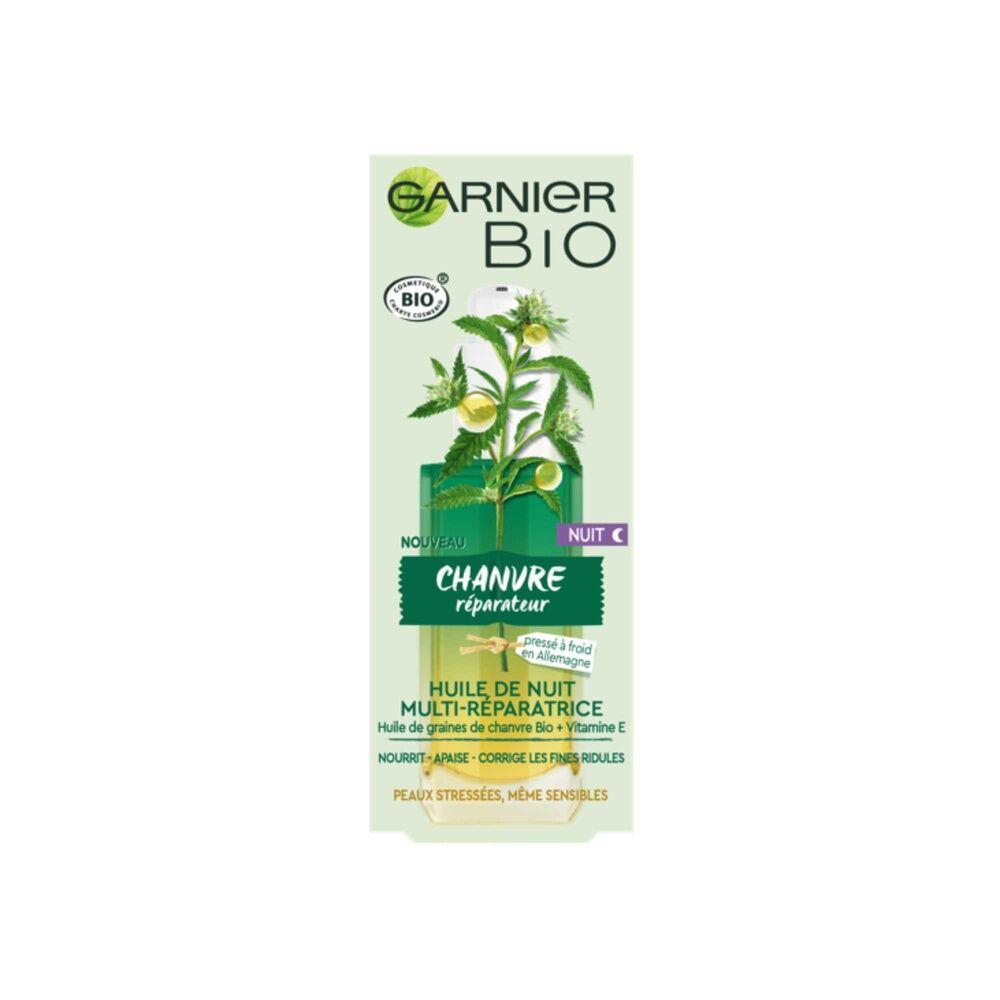 garnier Garnier Bio 30 ml