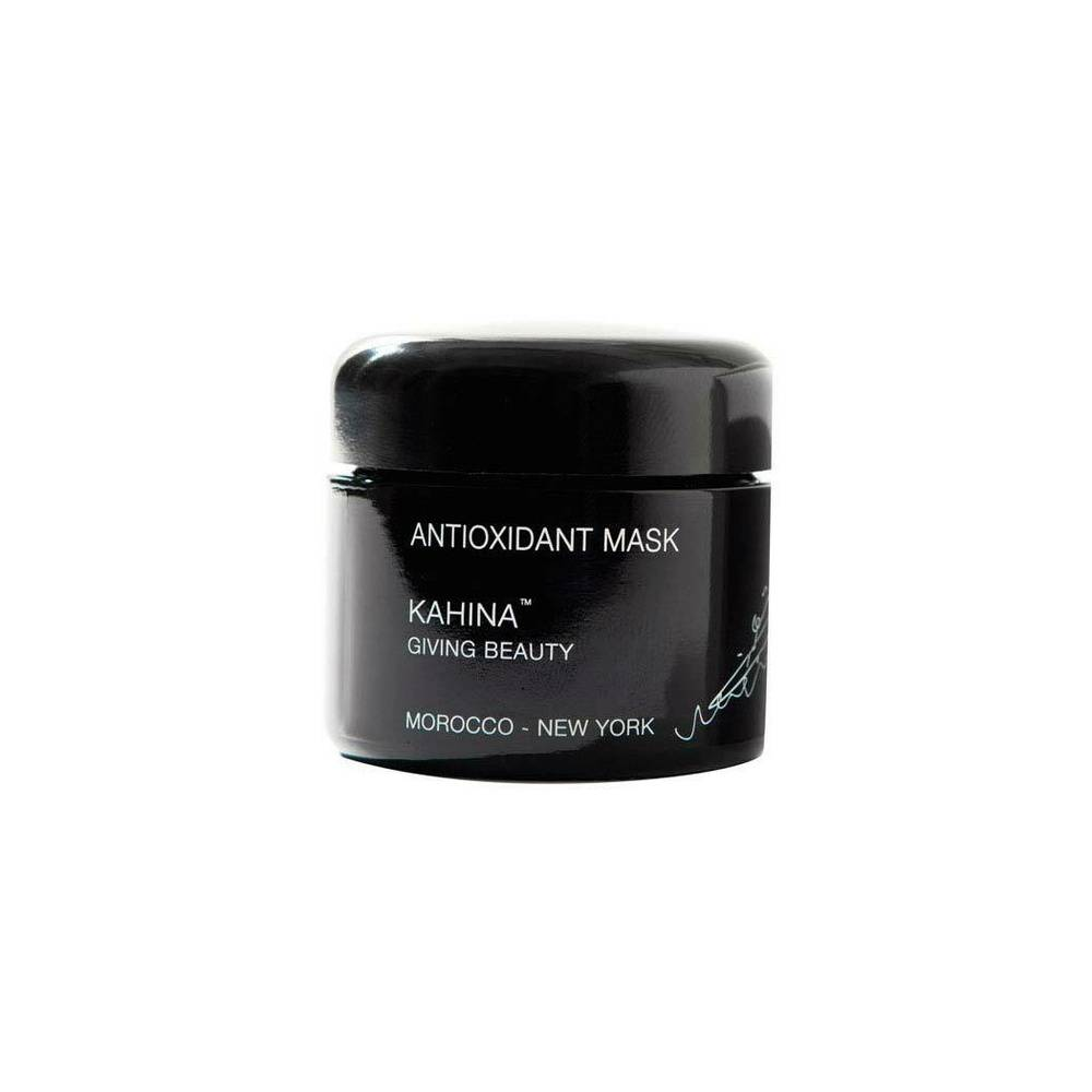 Kahina Giving Beauty  Antioxidant Mask