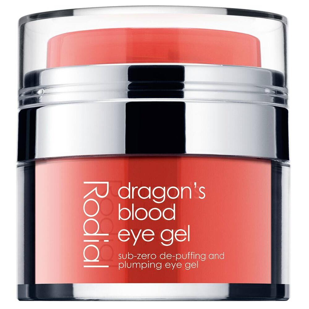 Rodial  Dragon`s Blood Eye Gel