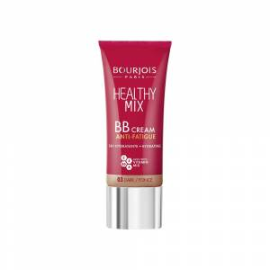 Bourjois Healthy mix BB cream BB - Publicité