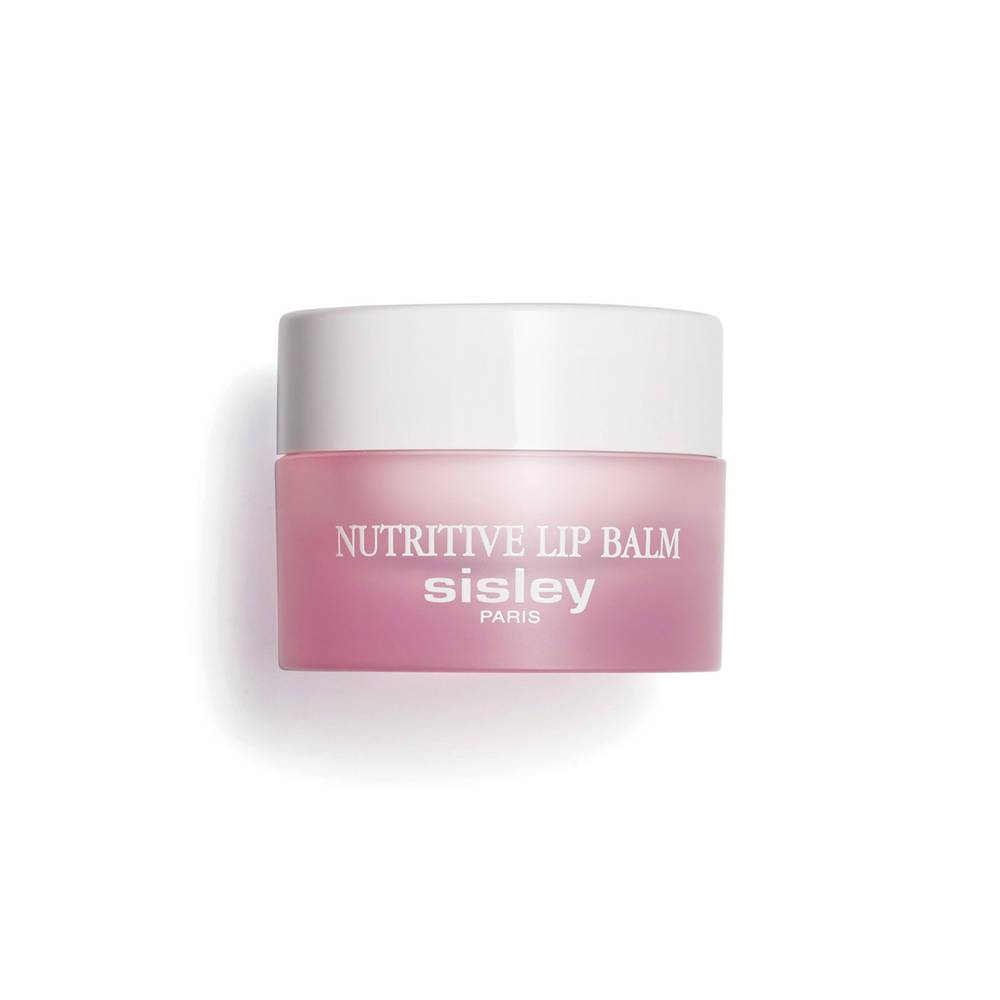 Sisley Confort Extrême Lèvres Baume Lèvres Réparateur Protecteur et Repulpant