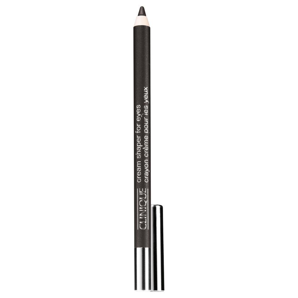 Clinique Crayon crème yeux 101 - Black Diamond