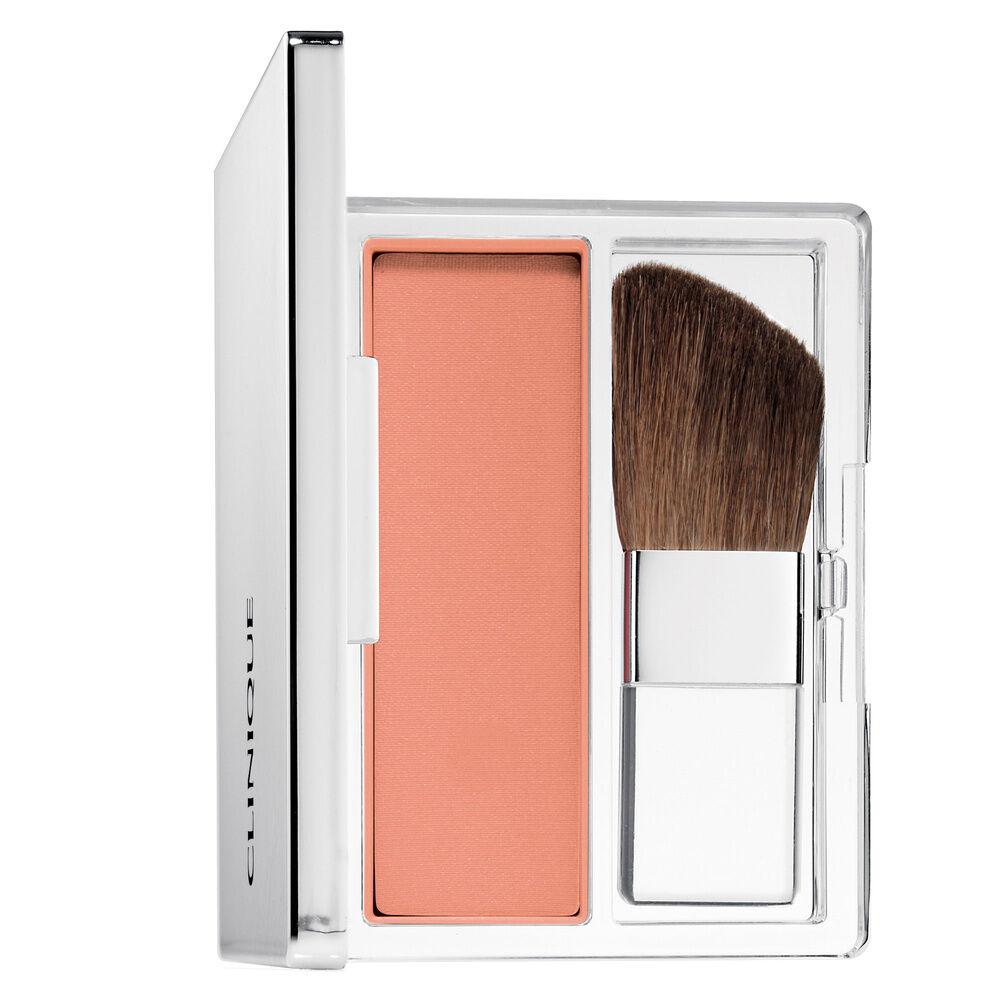 Clinique Blushing Blush 002 - Innocent Peach