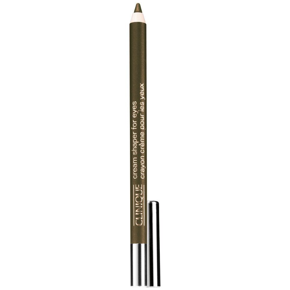 Clinique Crayon crème yeux 103 - Egyptian