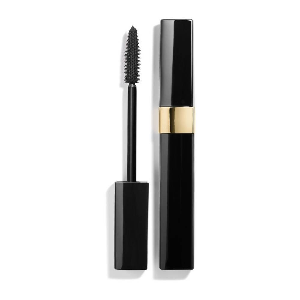 CHANEL INIMITABLE MASCARA MULTI-DIMENSIONNEL
