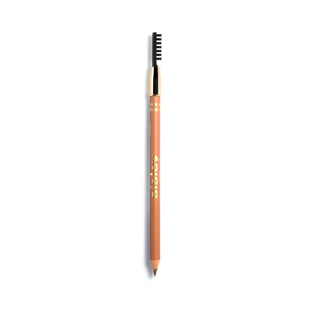 Sisley Phyto-Sourcils Perfect Crayon Sourcil Précision Longue Tenue