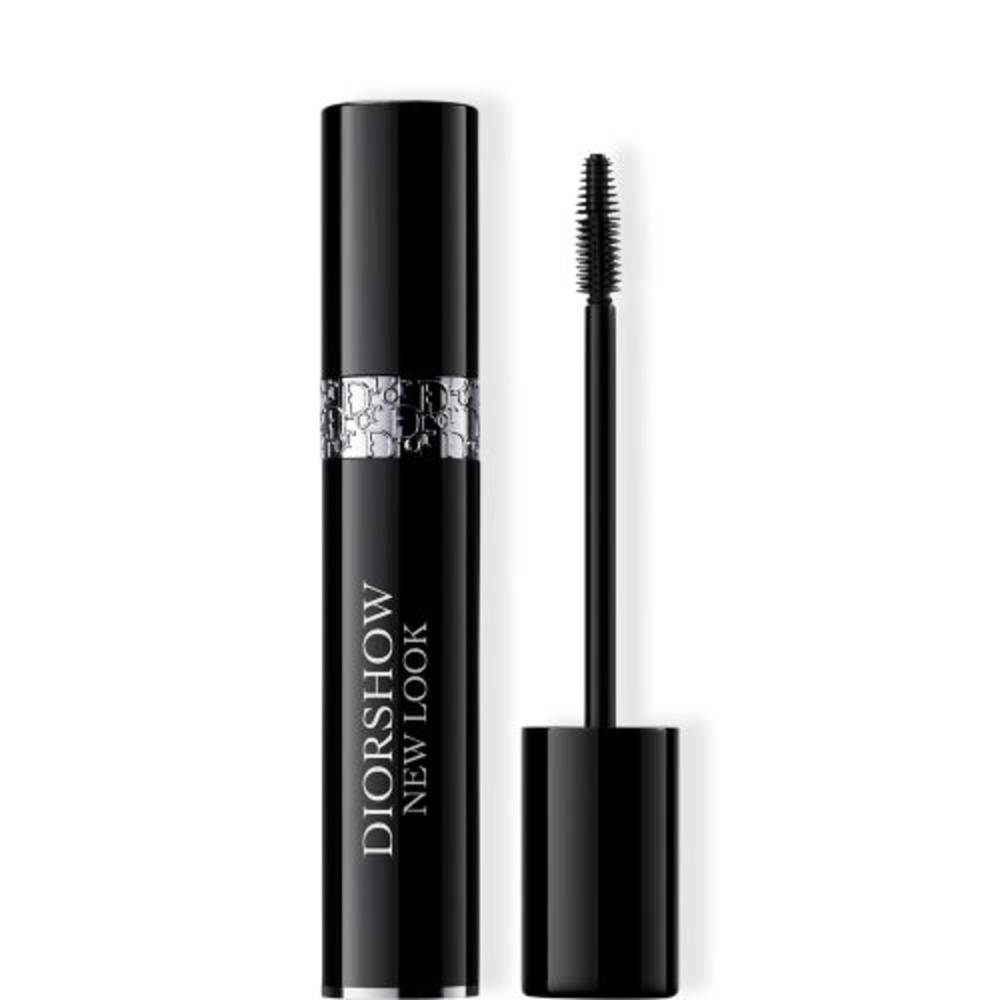 Christian Dior Diorshow New Look Mascara - volume & soin