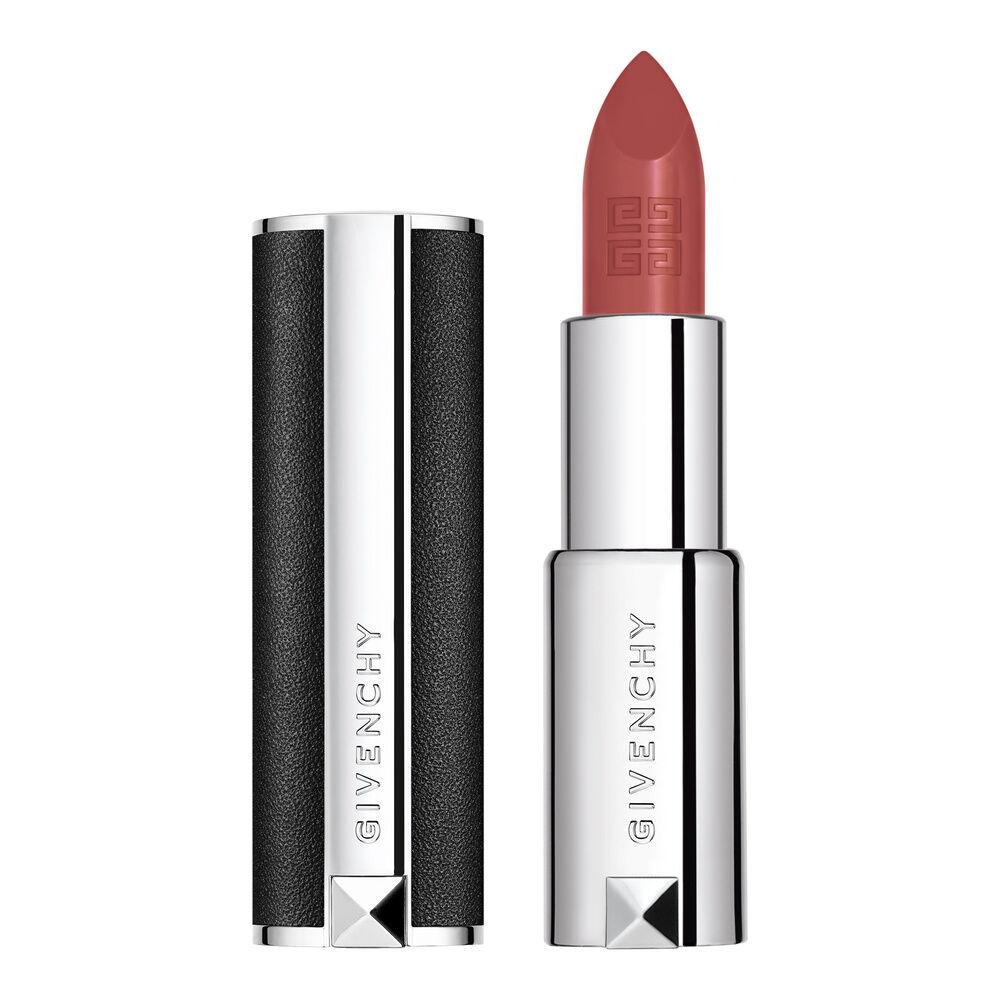 Givenchy Le Rouge N° 103 - Brun Créateur - Fini mat lumineux.