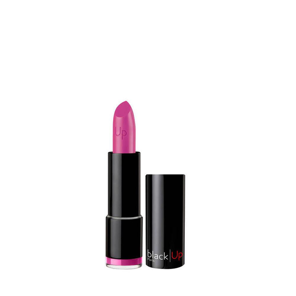 Black Up Rouge à Lèvres 020 - Rose Mat