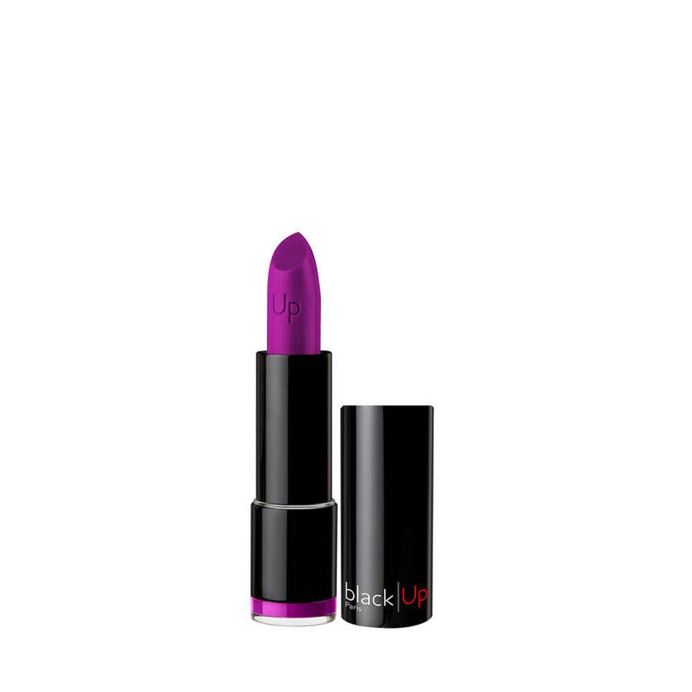 Black Up Rouge à Lèvres 022 - Rose Bleuté