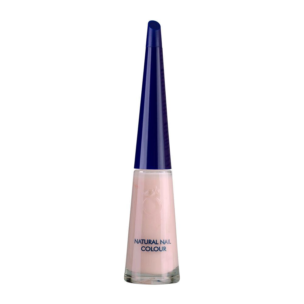 Hérôme Durcisseur Doux Pink pour ongles Durcisseur