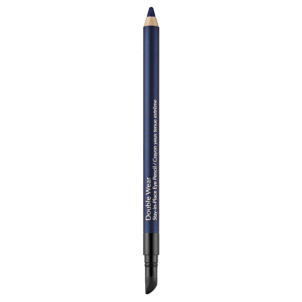 Estée Lauder Double Wear Crayon Yeux Sapphire