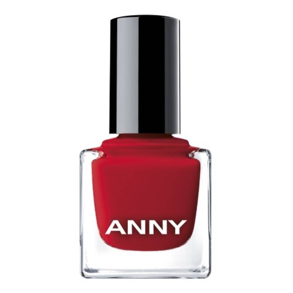 ANNY Collection Fashion Blogger In The City Vernis à Ongles