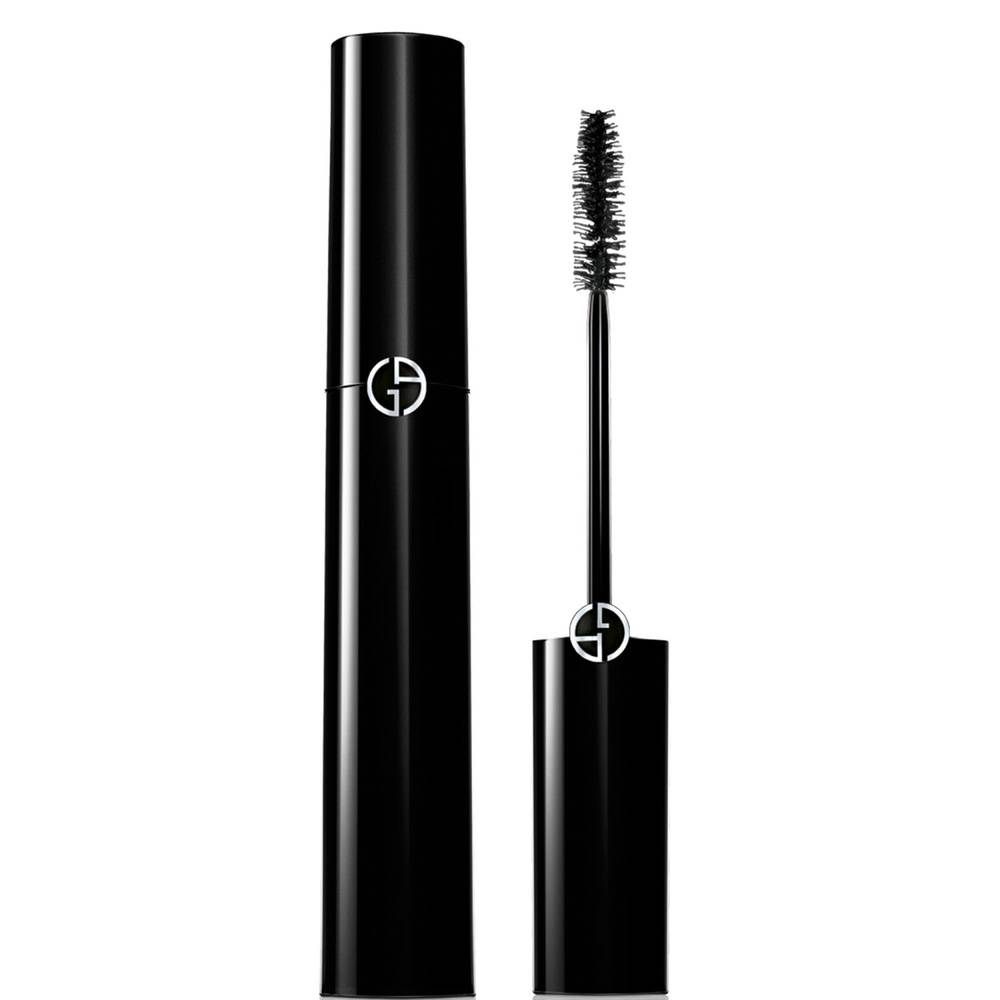 Giorgio Armani Mascara Eyes To Kill Classico Mascara Volumateur et allongeant