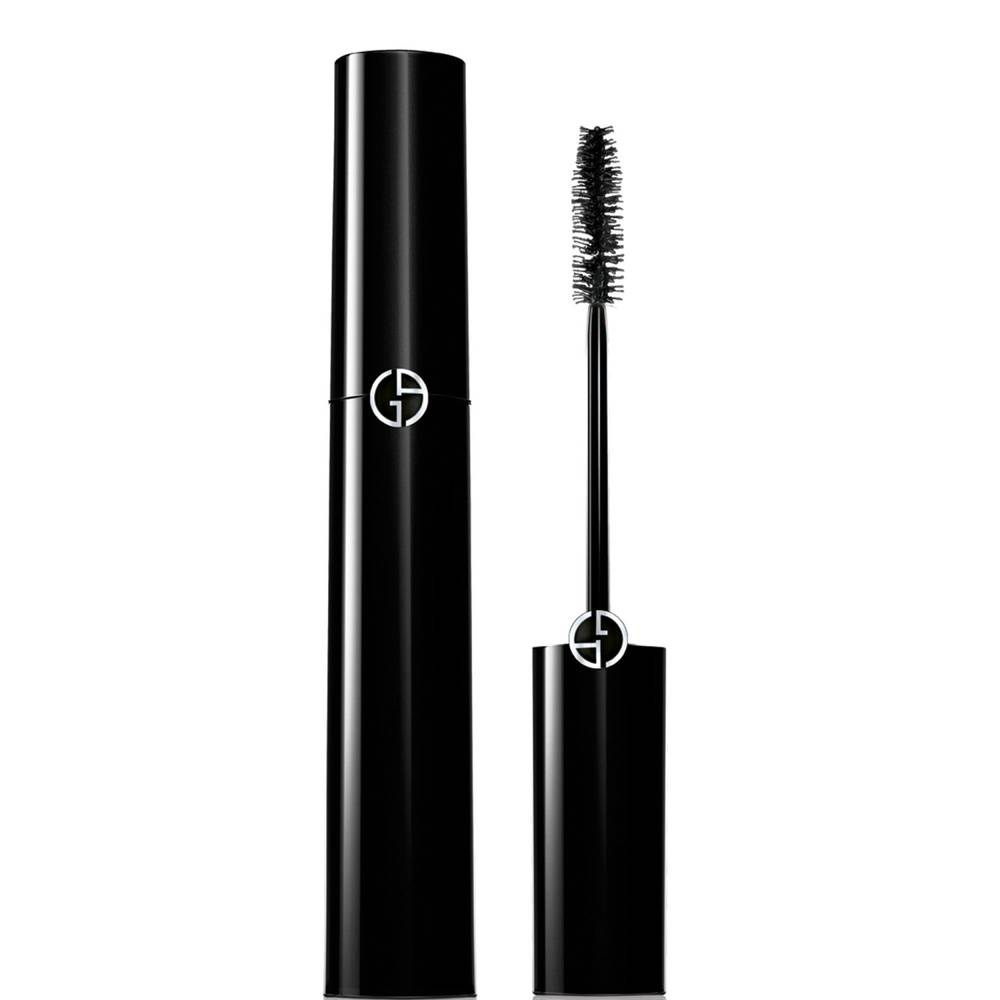 Giorgio Armani Mascara Eyes To Kill Wet Mascara Volumateur et allongeant