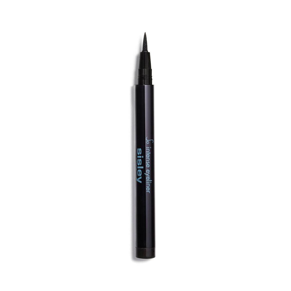Sisley Eye Liner So intense Eyeliner Soin Fortifiant des Cils Très Longue Tenue