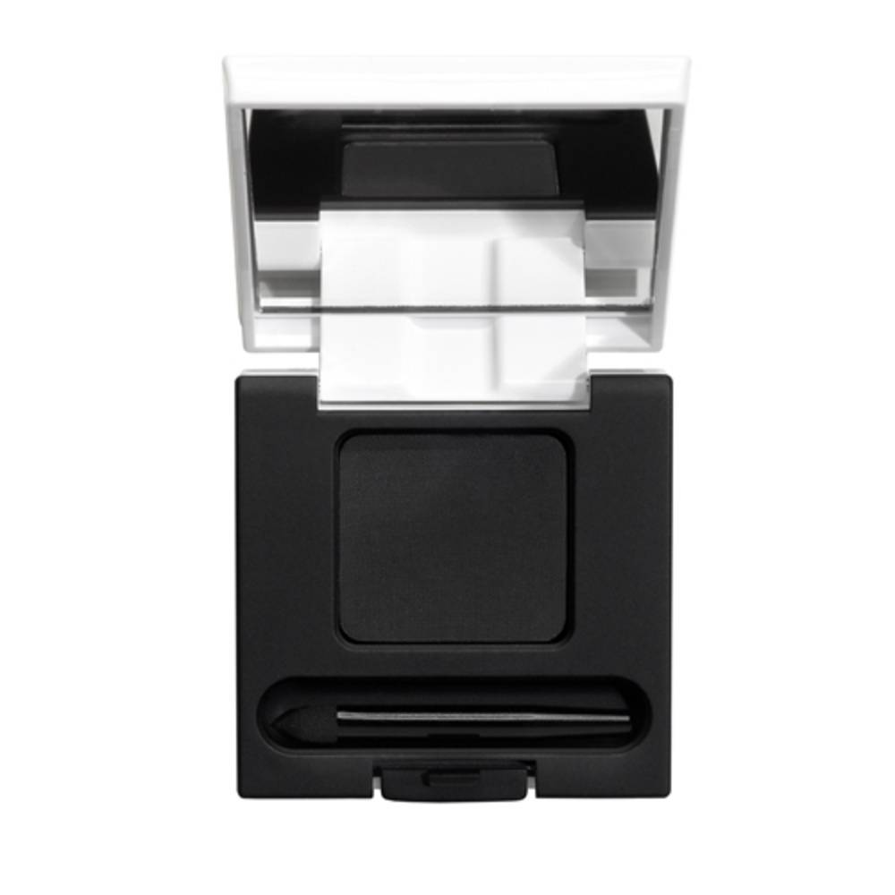 Diego Dalla Palma Compact Eye Liner Eyeliner Poudre Compacte