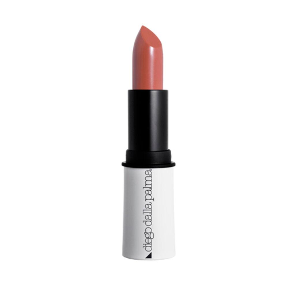 Diego Dalla Palma Maquillage Lèvres 37 - Light Brick 23 gr