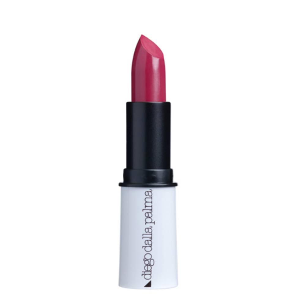 Diego Dalla Palma Maquillage Lèvres 54 - Cardinal red 23 gr