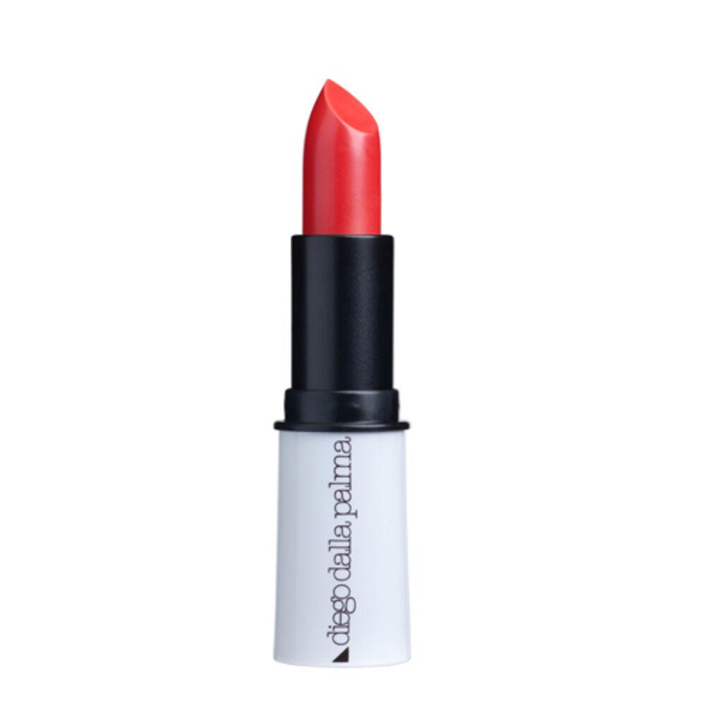 Diego Dalla Palma Maquillage Lèvres 55 - Flash Orange 23 gr