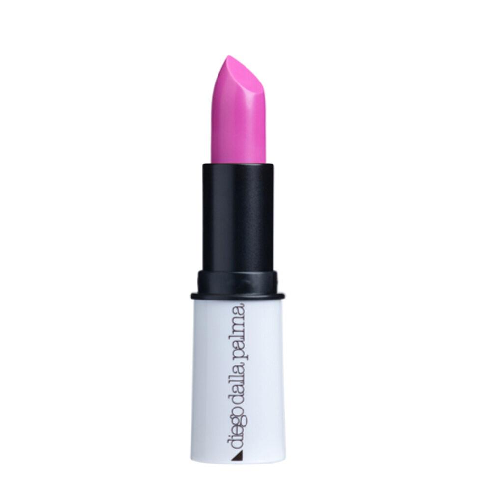 Diego Dalla Palma Maquillage Lèvres 56 - Dark Flash Pink 23 gr