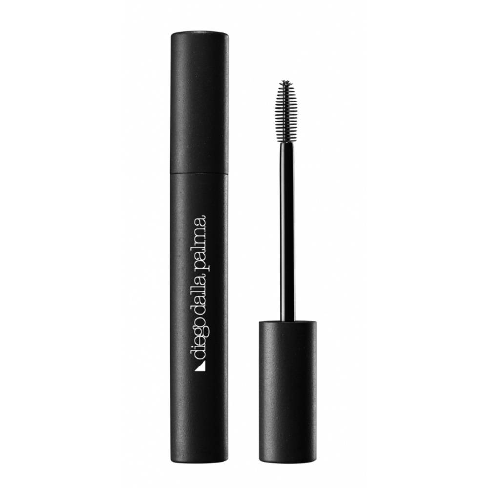 Diego dalla Palma MakeUp Studio High Performance Mascara