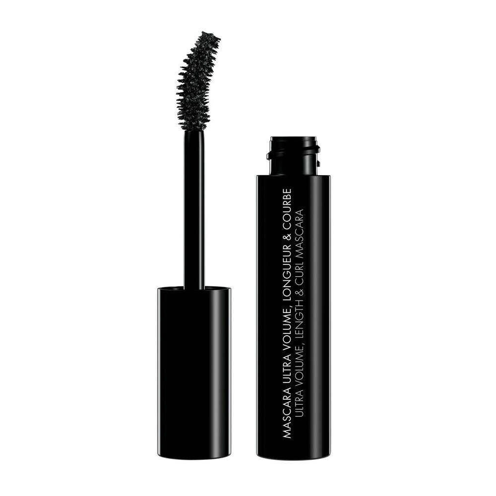 Black Up Mascara Revolution