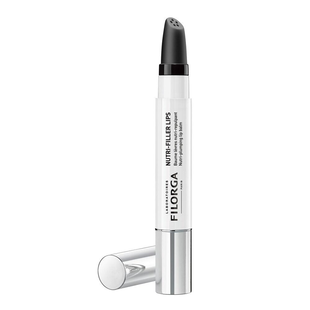 Filorga Nutri-Filler Lips Baume à lèvres nutri-répulpant 3-en-1