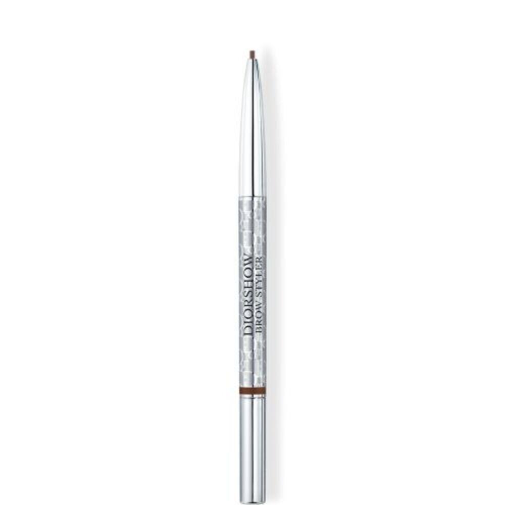Christian Dior Diorshow Brow Styler Crayon sourcil - ultra précision
