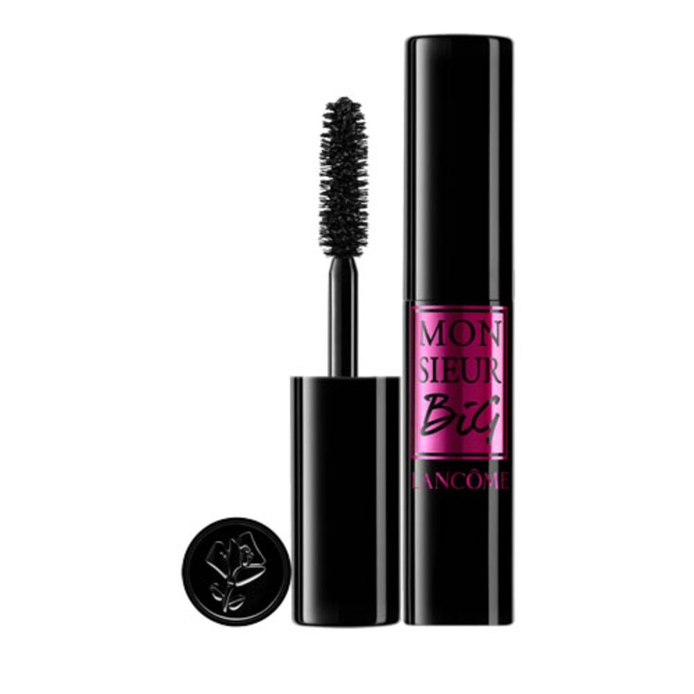 Lancôme Monsieur Big Mini Mascara