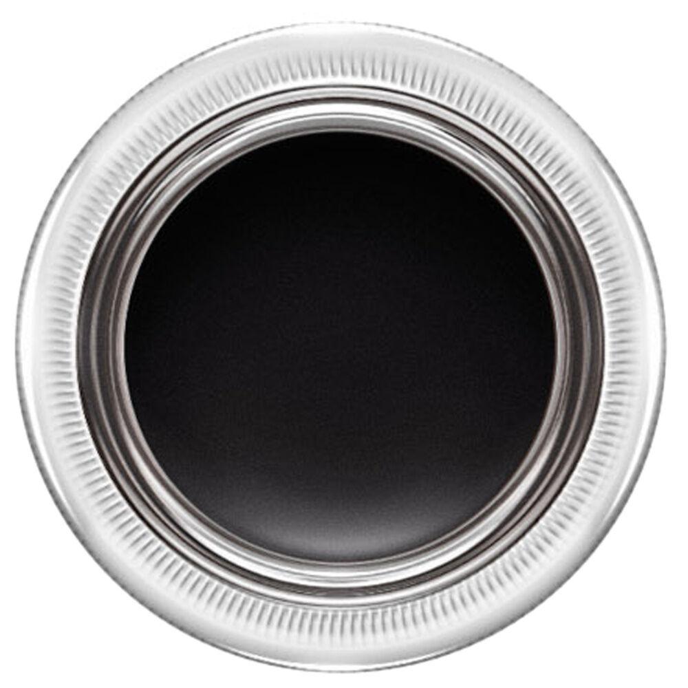 MAC Pro Long Wear Eye Liner Blacktrack - 3g