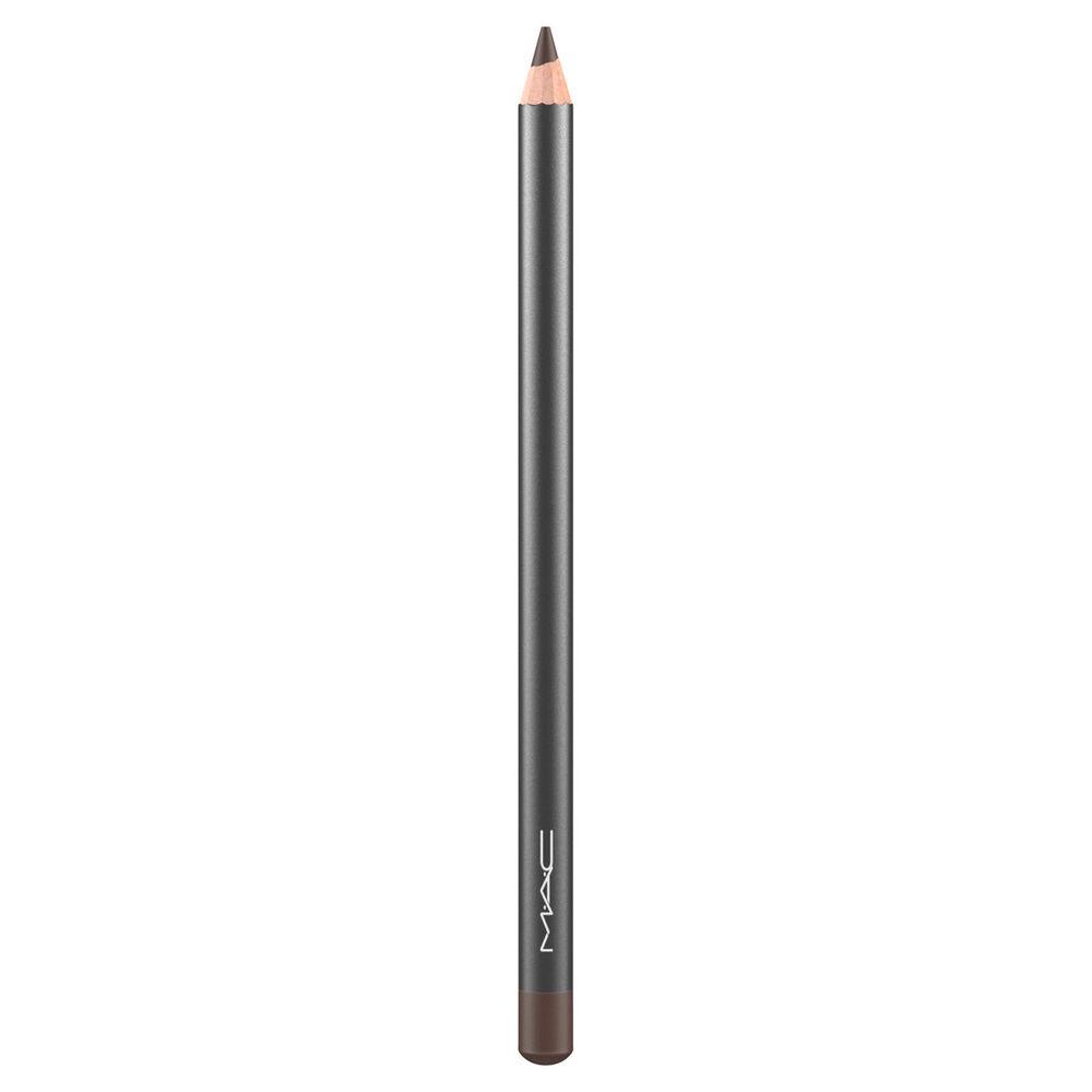 MAC Crayon Kohl Crayon pour les Yeux