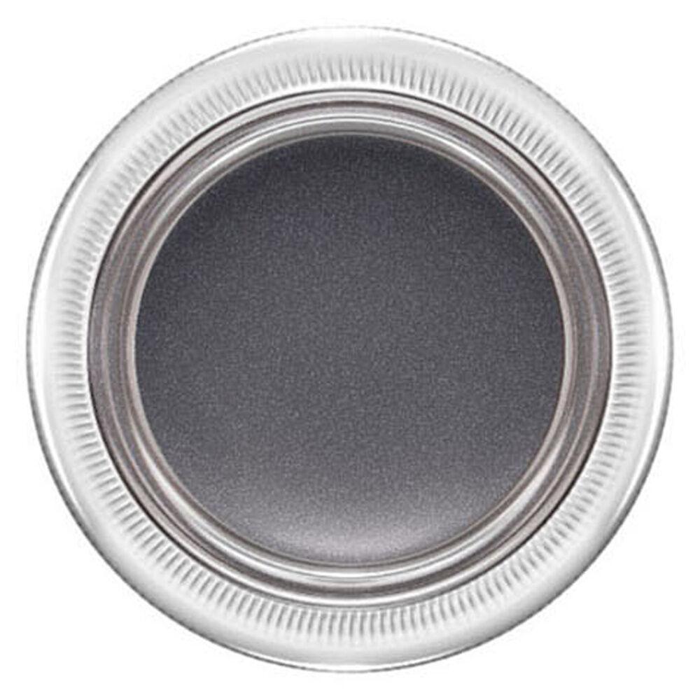 MAC Pro Longwear Fluidline Eye Liner Gel