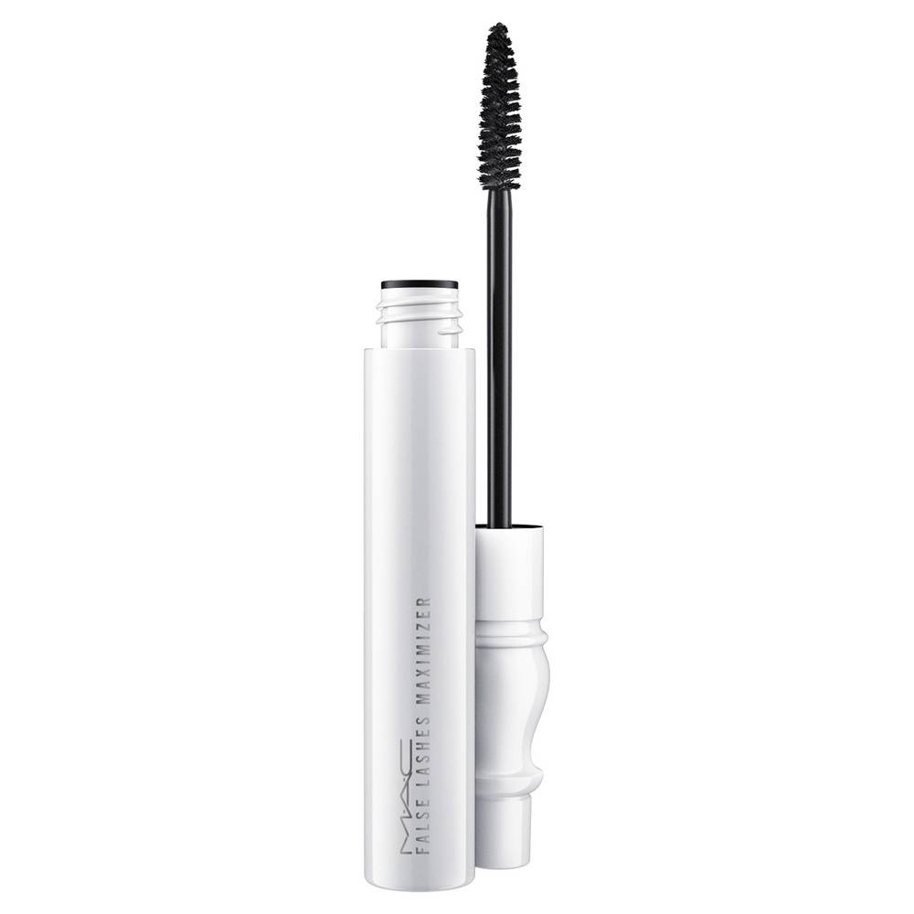 MAC False Lashes Maximizer Mascara