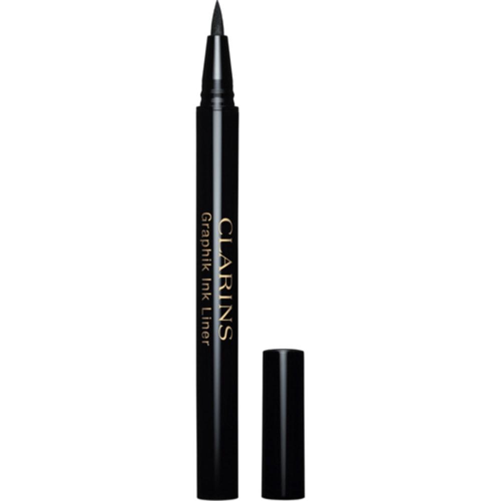 Clarins Graphik Ink Liner Eyeliner Feutre Longue Tenue