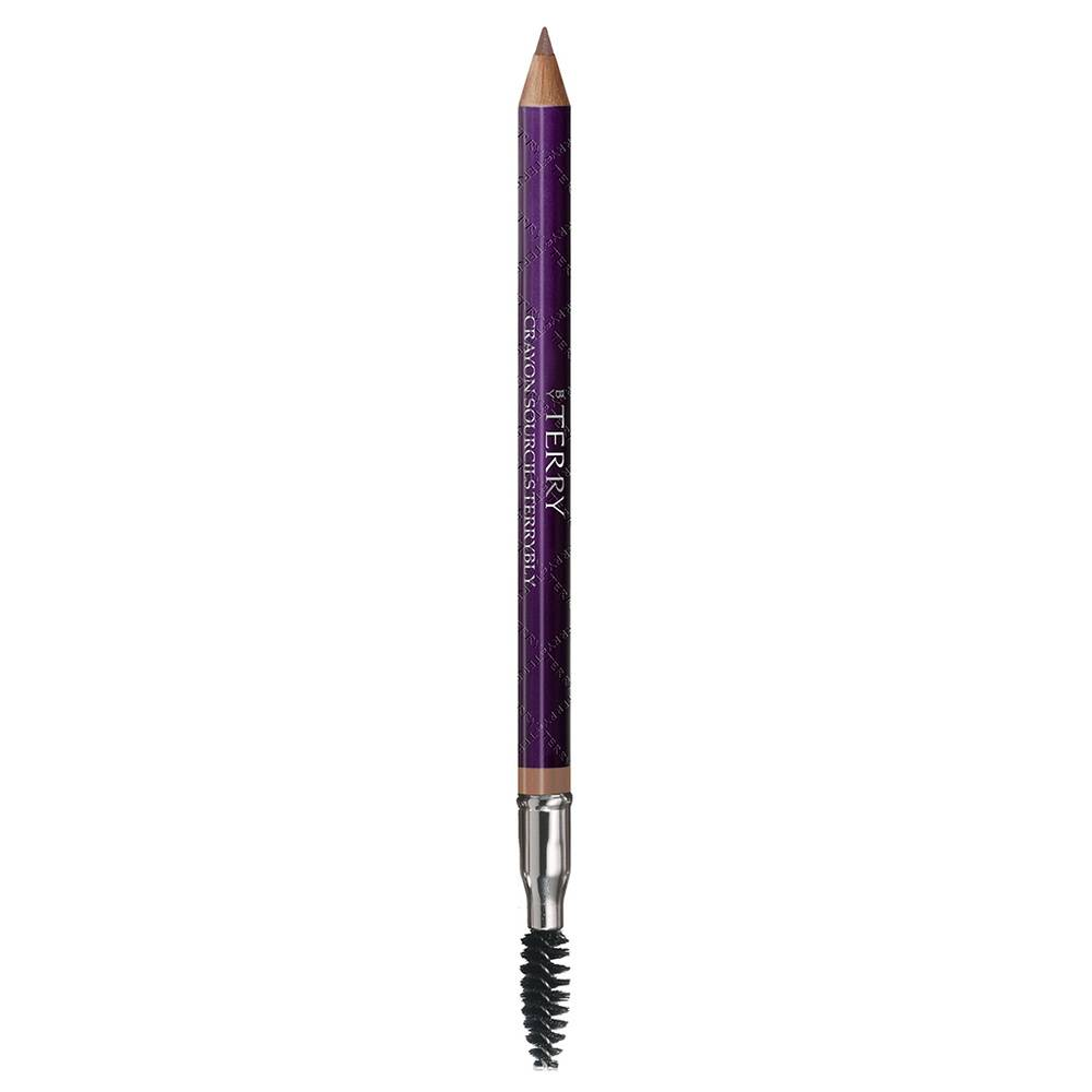 By Terry CRAYON SOURCILS TERRYBLY - Crayon sourcils Crayon sourcils