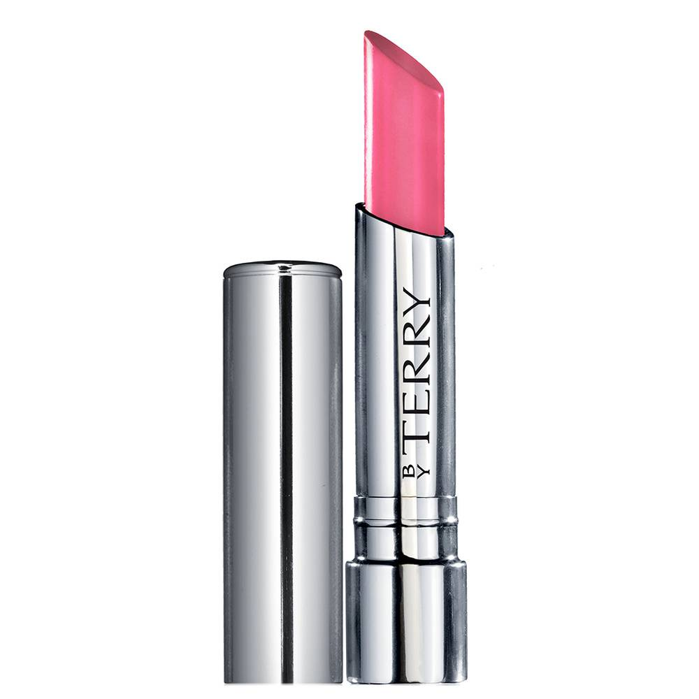 By Terry Hyaluronic Sheer Rouge à Lèvres 4 - Princess in Rose 3g