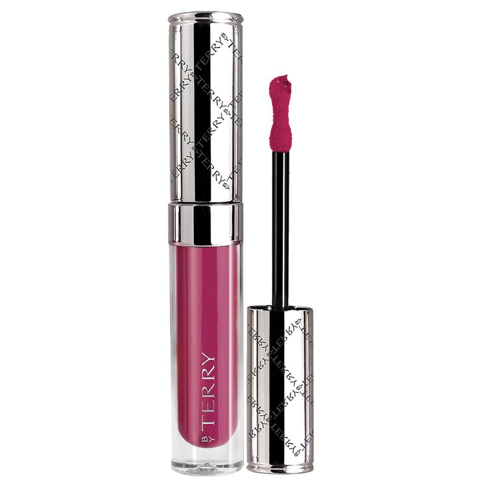 By Terry Terrybly Velvet Rouge à Lèvres 6 - Gypsy Rose 2ml