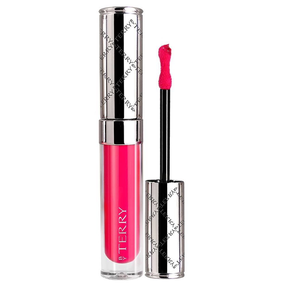 By Terry Terrybly Velvet Rouge à Lèvres 7 - Bankable Rose 2ml