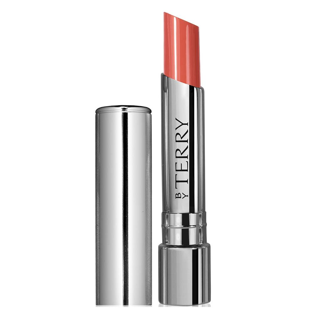 By Terry HYALURONIC SHEER NUDE - Rouge à lèvres Rouge à lèvres