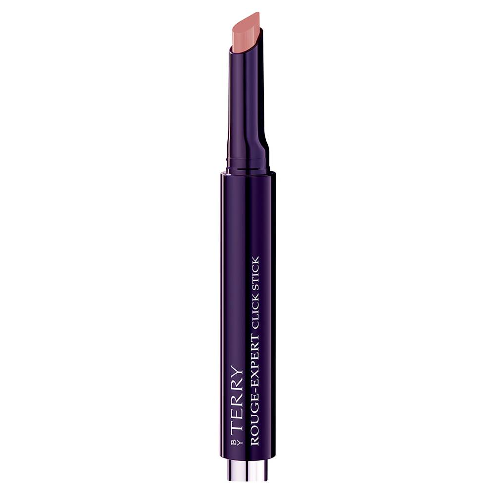 By Terry Expert Click Stick Rouge à lèvres 4-  Rose Ease 1,5g