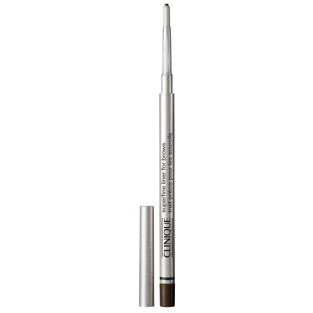 Clinique Superfine Liner For Brows Crayon pour les Sourcils Trait Précis