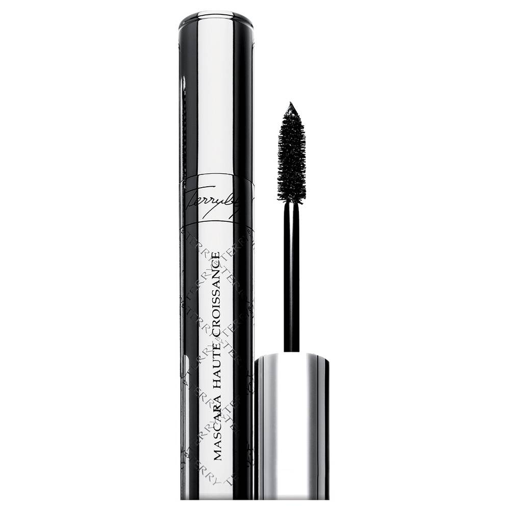 By Terry Mascara Terrybly Mini